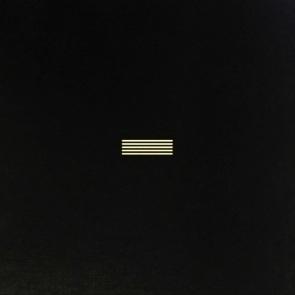 made album