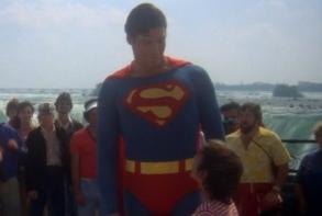 superman 2 5