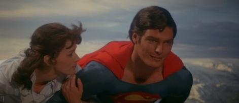 superman 2 7