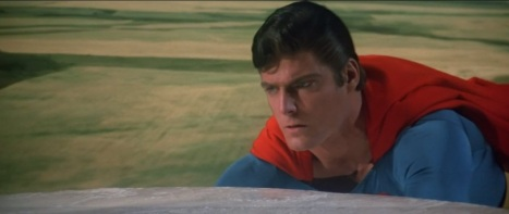 superman 3 3