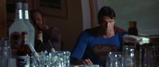 superman 3 8
