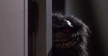 critters 4 5