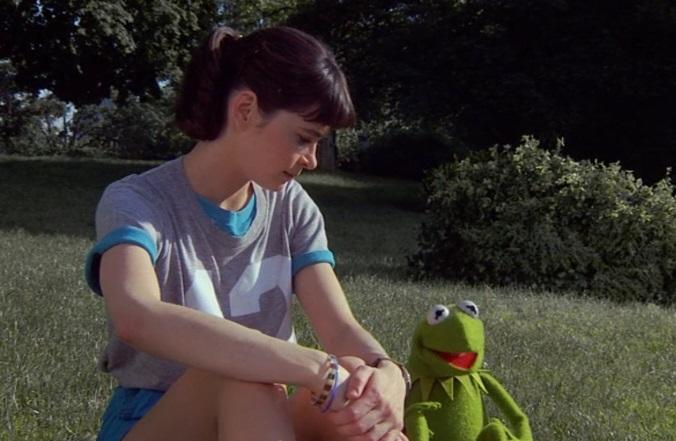 muppets mahattan 3