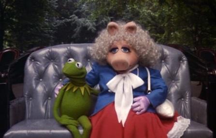muppets mahattan 4