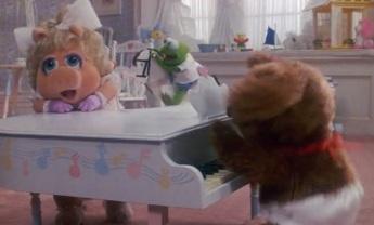 muppets mahattan 5