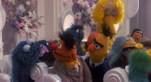 muppets mahattan 6