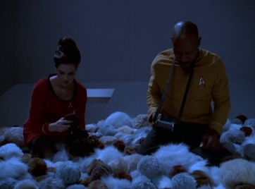 trials and tribble 10