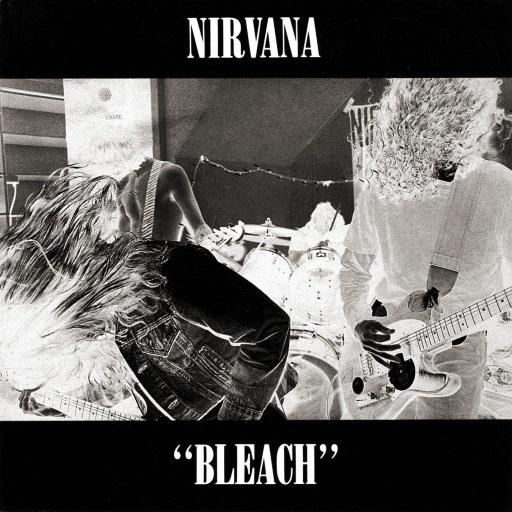 bleach nirvana 4