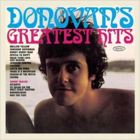 donovan cover 1