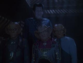 Emperor 10