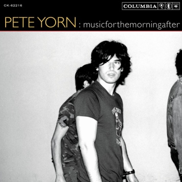 yorn cover