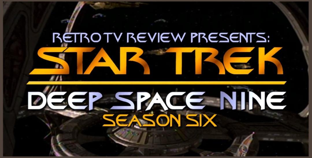 deep-space-nine-season-6-banner