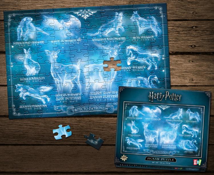puzzles-HP-expecto-patronum