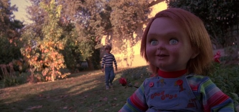 childs play II 6